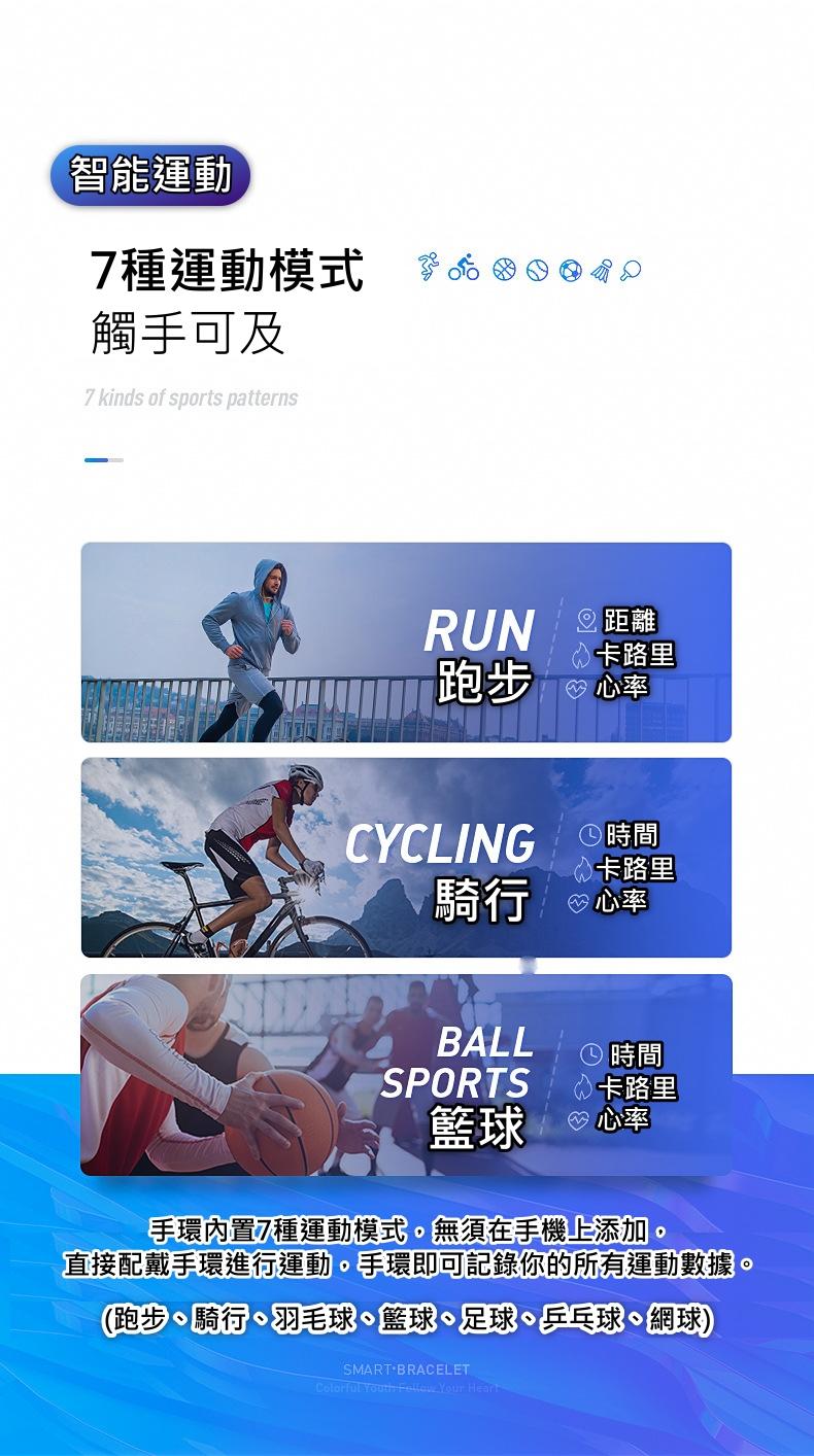https://tela.shop.rakuten.tw/gold/HR01/11.jpg